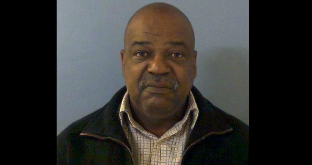 Aylesbury Man Handed 7 Year Sentence For Child Sex